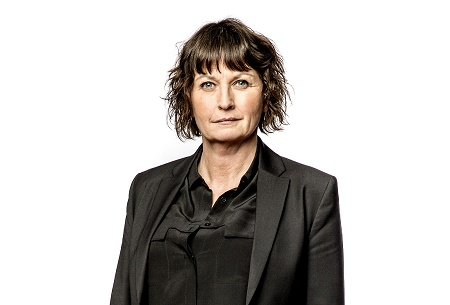 Sofia Olsson Olsén