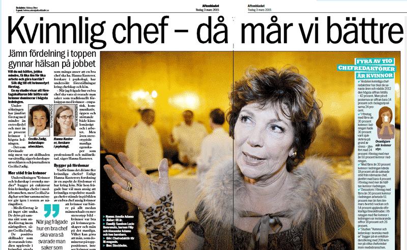 artikel_aftonbladet_mars2015