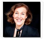 Cecilia Zadig ledarskapsutvecklare & certifierad coach