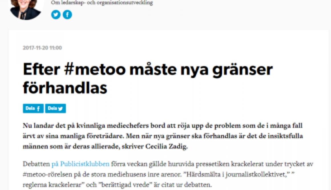 kronika_medievarlden_nov2017