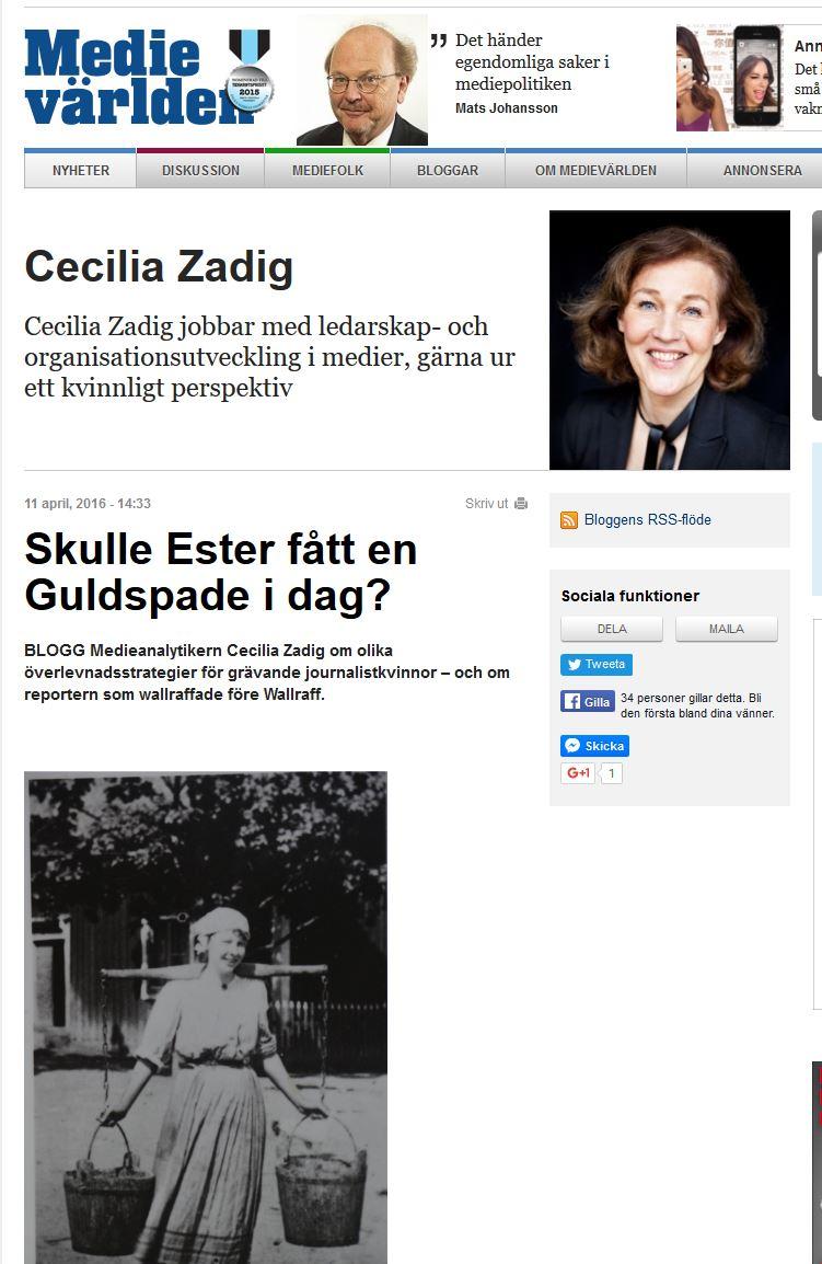 mediavarlden_201604
